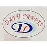 DAFU CRAFTS