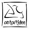 Antartidee