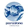 Parastone