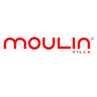 Moulin Villa