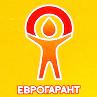 Еврогарант