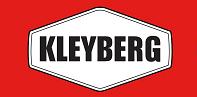 KLEYBERG