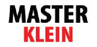 Master Klein