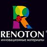 RENOTON