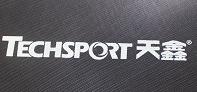 Techsport