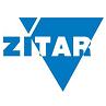 Zitar