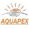 AQuapex