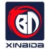 XINBIDA