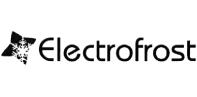 Electrofrost