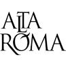 Alt Roma