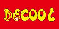 DECOOL
