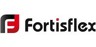 Fortisflex