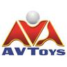 AVToys