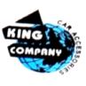 KingKompany