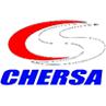 Chersa