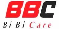 BiBiCare