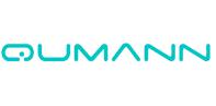 Qumann
