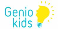 Genio kids