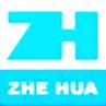 Zhehua