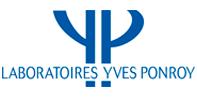 Yves Ponroy Laboratoires