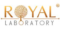 Royal Laboratory