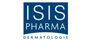 Isispharma Dermatologie