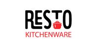 Resto Kitchenware