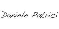 Daniele Patrici