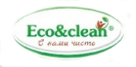 Eco&clean