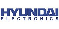 Hyundai Electronics