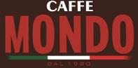 Caffe Mondo