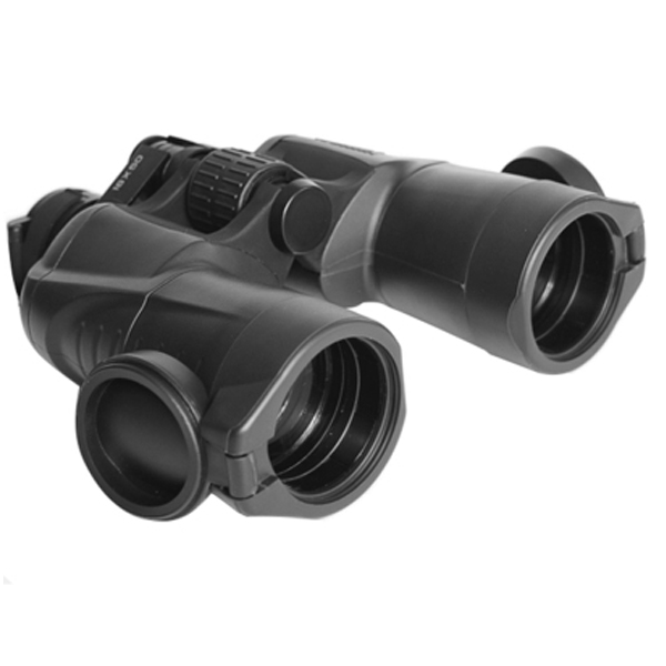 Призменный бинокль Yukon Pro 16x50