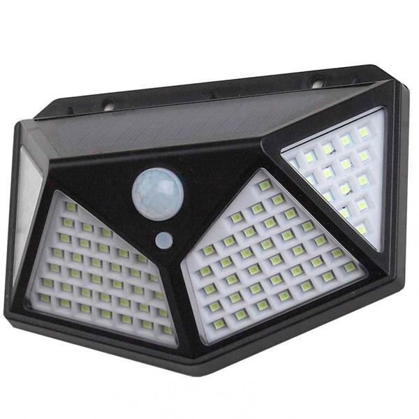 Садовый светильник ЭРА ERAFS100-04