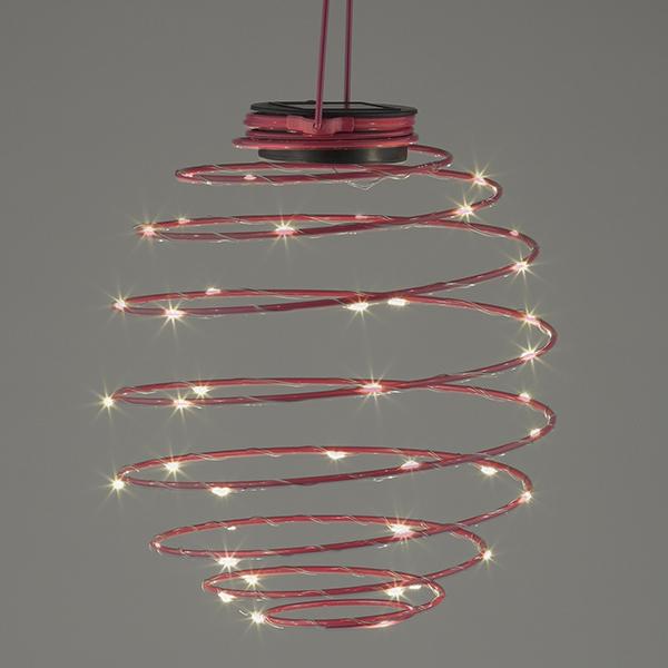 Садовый светильник ЭРА ERASF012-29