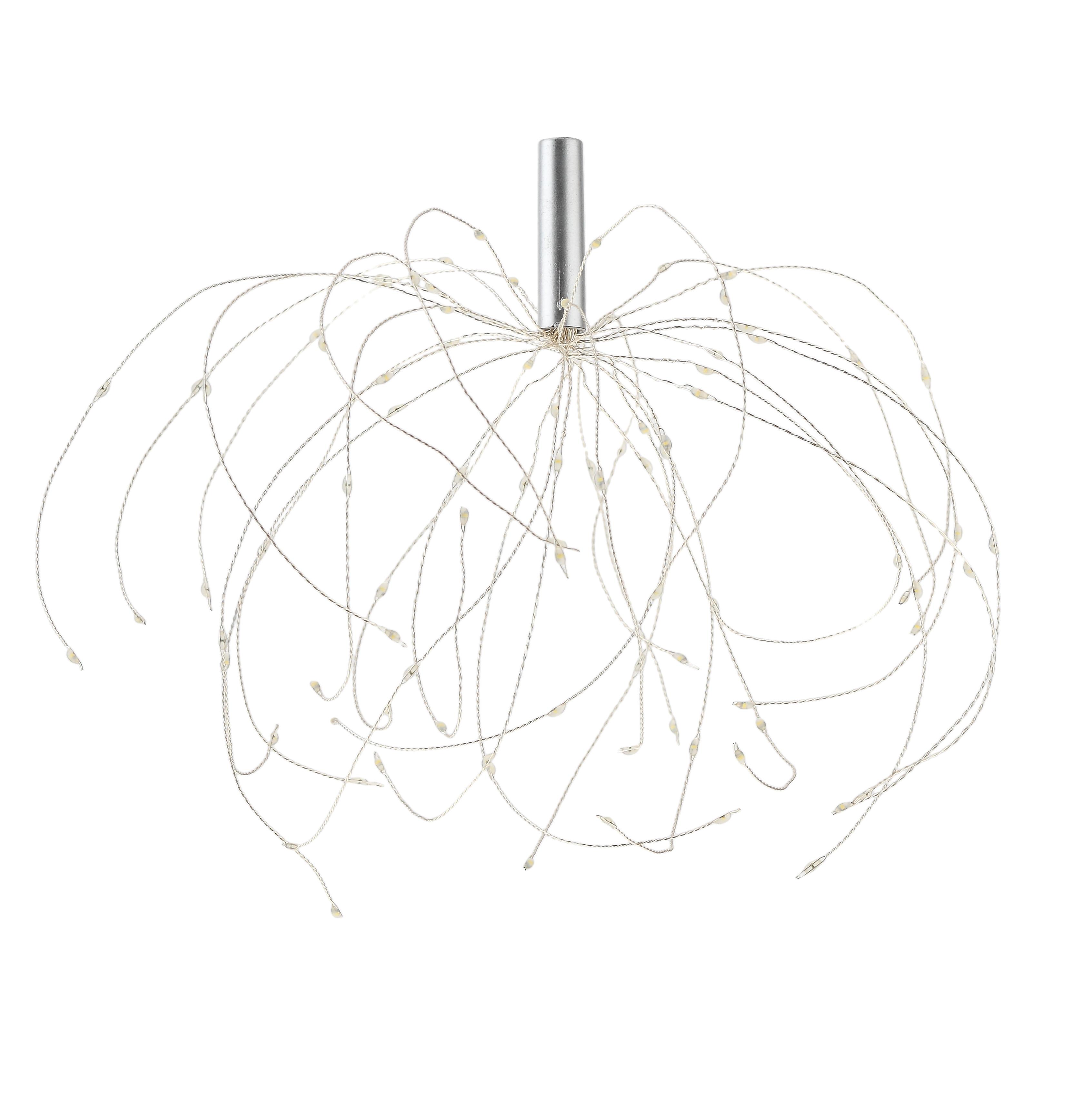 Садовый светильник ЭРА ERAUF024-02
