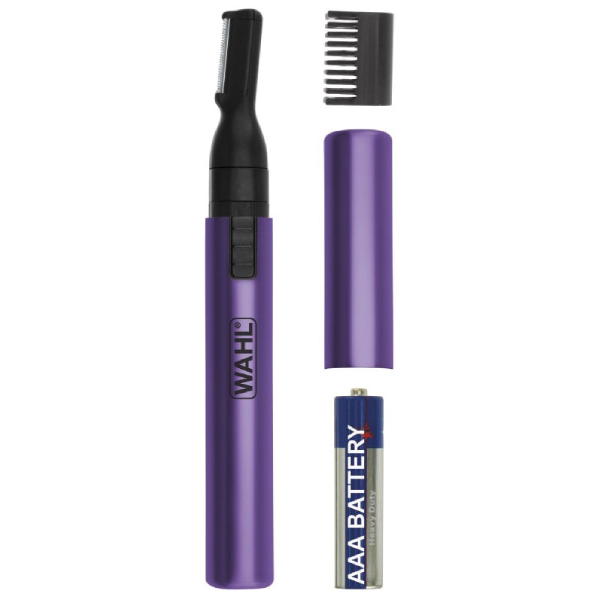 Триммер Wahl Clean & Confident 05640-116