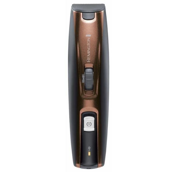 Триммер для бороды и усов Remington MB4045