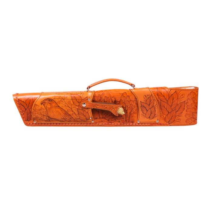 Шампурница подарочная «Ружье»