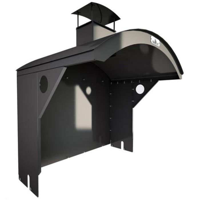 Крыша для гриля ORION 80 - 3392137, 85 х 58 х 75 см