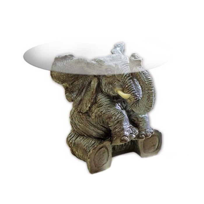 "Стол ""Слон"""
