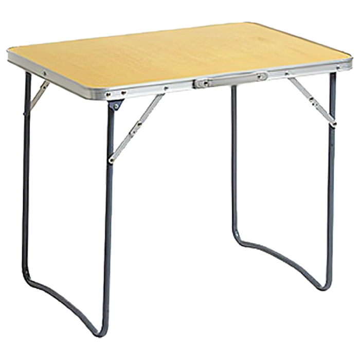 Стол МДФ, складной, 70х50х60 см