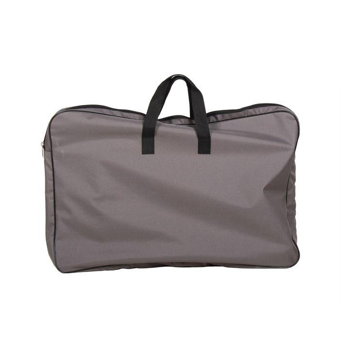 Столик складной с сумкой, размер 80 х 50 х 60 см