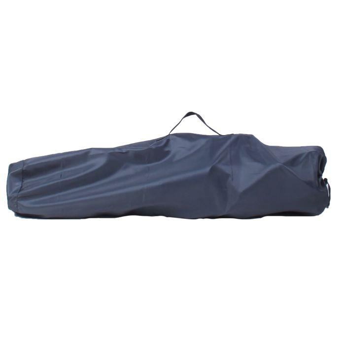 Стул «Премиум 5» с подлокотниками ПСП5, размер 82х50х76 см, цвет джинс/синий