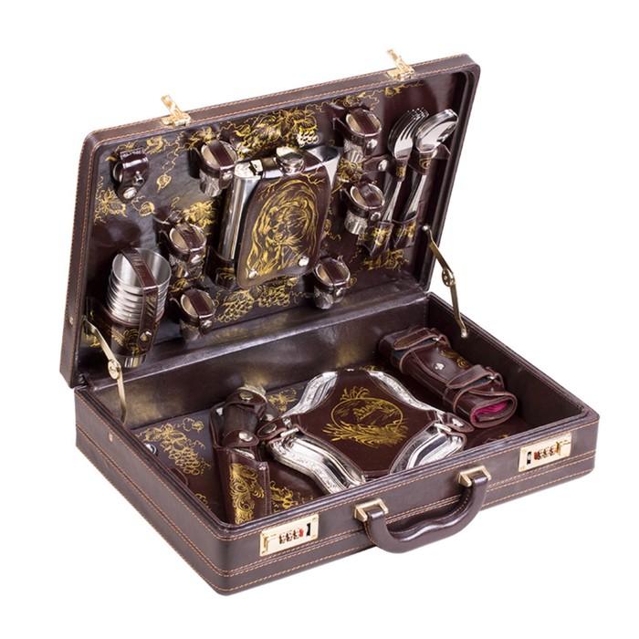 Набор подарочный «Вельможа»