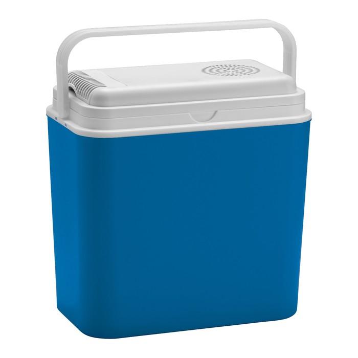 Автохолодильник 30 л 220В/12В тепло/холод