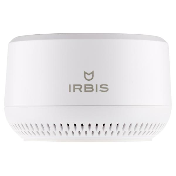 Умные колонки Irbis A Умный домашний помощник с Алисой (A01) White