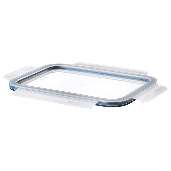 Крышка ИКЕА 365, пластик