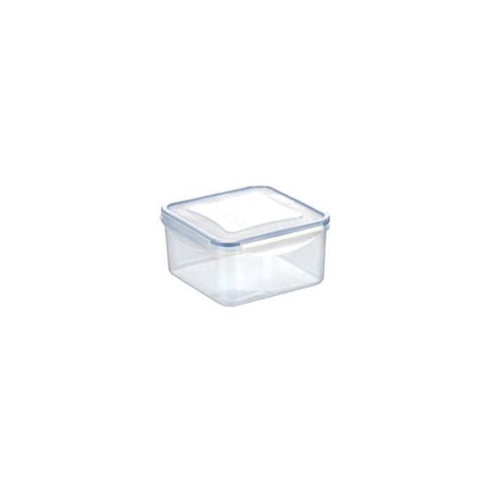 Контейнер Tescoma FRESHBOX, объём 400 мл