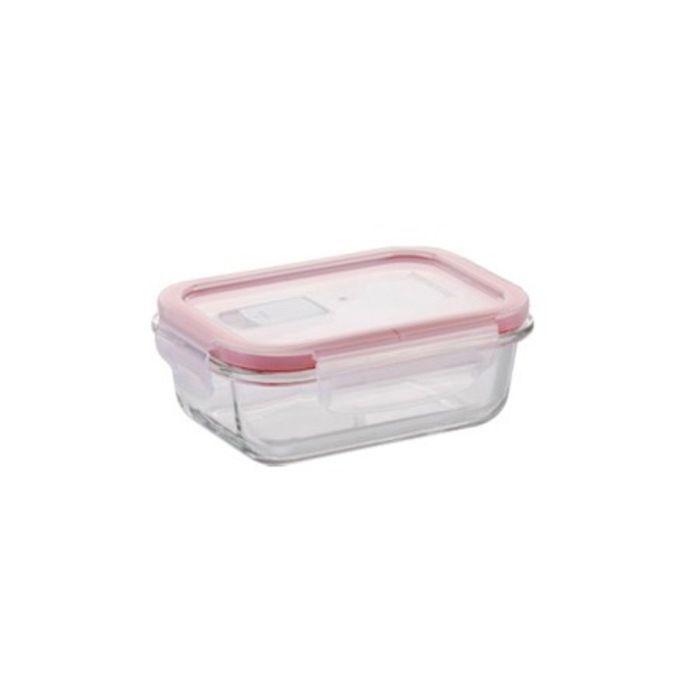 Стеклянный контейнер Tescoma FRESHBOX, объём 1 л