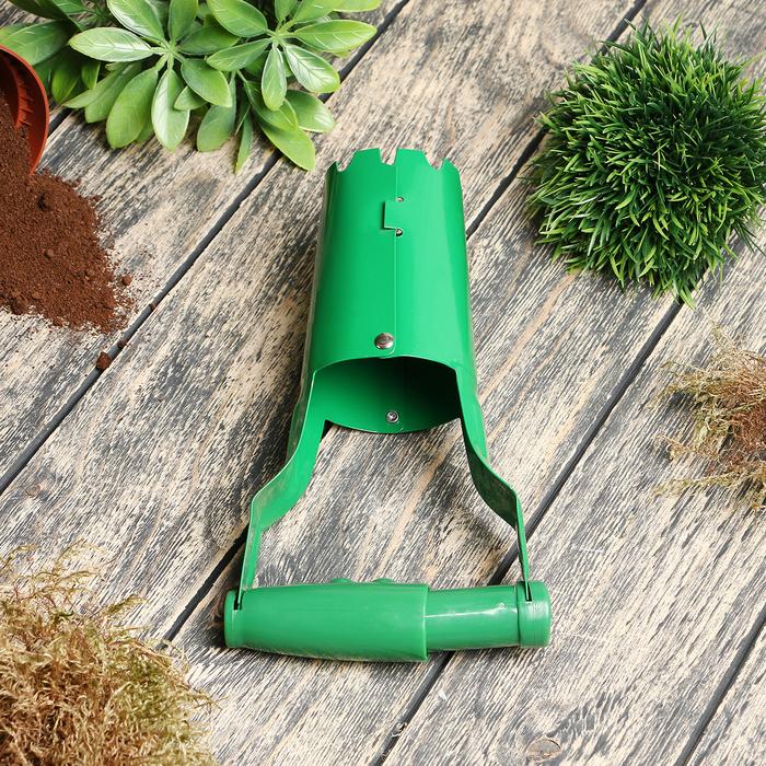 Сажалка для луковичных растений